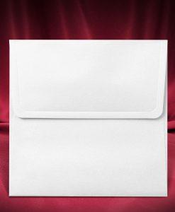 Pozivnice-za-vjencanje-Megatrend-2017-koverta-z036-slika-1