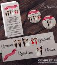 Pozivnice-za-vjencanje-Megatrend-2017-komplet-07