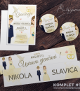 Pozivnice-za-vjencanje-Megatrend-2017-komplet-12