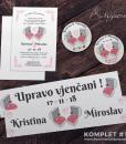 Pozivnice-za-vjencanje-Megatrend-2017-komplet-15