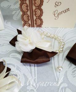 Kolekcija Čokolada