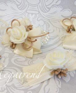 Kolekcija Sweet Cream