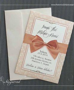 pozivnica-za-vjencanje-10581