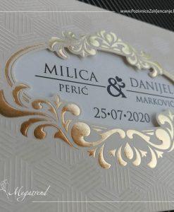 Pozivnica-za-vjencanje-Megatrend-10522