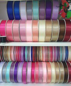Satenske trake sve boje Megatrend Brčko